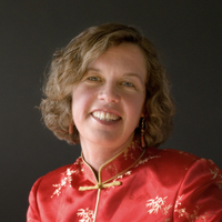 Jana McBurney-Lin