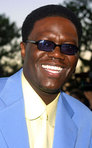 Ebook I Ain't Scared of You: Bernie Mac on How Life Is read Online!