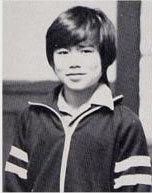 Joichi Ito