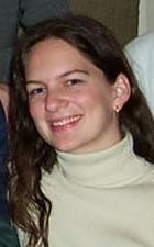 Anne Mallory
