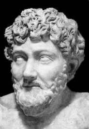 Image result for Aesop Greek