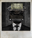 Ebook Rorschach's Ribs read Online!
