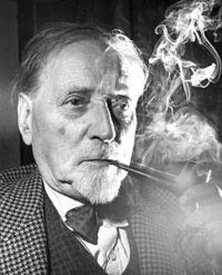 Image result for compton mackenzie