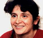 Magdalena Tulli audiobooks