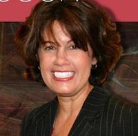 Kristin Billerbeck