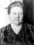 Ebook Selected Poems of Amy Lowell read Online!