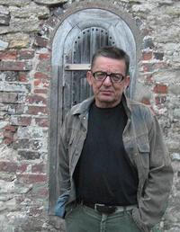 Andrzej Bart