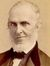 John Greenleaf Whittier Harry Fenn A.V.S. Anthony