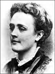 a biography of sarah orne jewett an american novelist Quizlet provides abeka american literature test 2 activities sarah orne jewett stephen crane and author of ame.