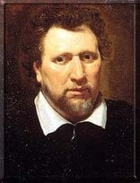"Quote by Ben Jonson: ""Drink today, and drown all sorrow"