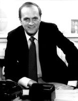 Quote By Bob Newhart There Are A Lot Of Questions I Keep Asking