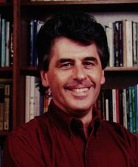 Keith J. Devlin