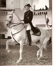 Ebook Complete Training of Horse and Rider in the Principles of Classical Horsemanship: In the Principles of Classical Horsemanship read Online!