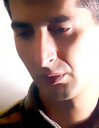Nasser Khaledian