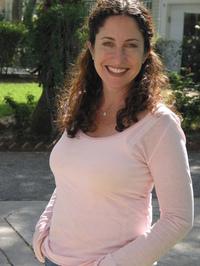 Joanne Kimes