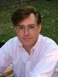 Thomas Frank ebooks review