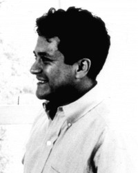 carlos angeles biography