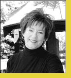 Diane Mott Davidson