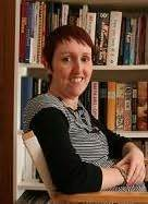 Catherine O'Flynn ebooks review