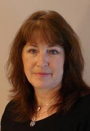 Janet Paisley
