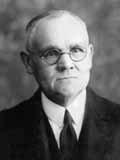 James E. Talmage