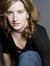 Jennifer Erin Valent