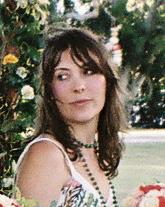 Evie Wyld