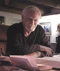 Clive Cussler audiobooks