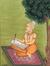 Ebook Rama the Steadfast: An Early Form of the Ramayana read Online!