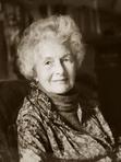 Elizabeth Longford