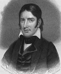 Image result for Images of David Crockett