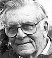 Morris L. West