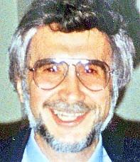Jerry Pollock