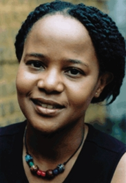 edwidge danticat author of breath eyes memory  edwidge danticat