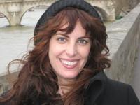 Lisa Ann Sandell