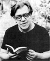 Erich Fried english