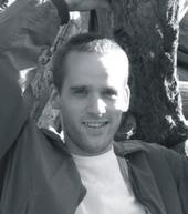 Kevin L. Donihe