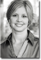 Rachel Brignoni