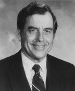 Jeremiah A. Denton Jr.