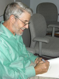 William Kondrath