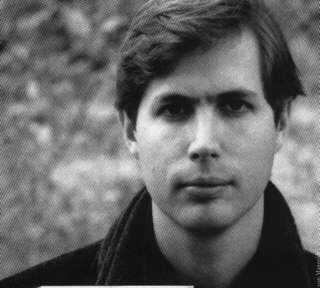 Daniel Kehlmann audiobooks