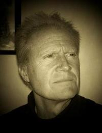 Michael Hamilton Morgan