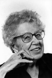 Annie M.G. Schmidt