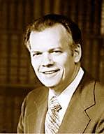 Paul H. Dunn