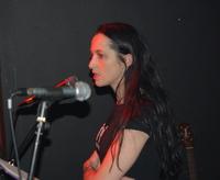 Jenni Doherty