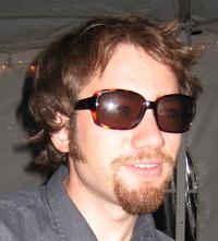 Lance Kramer