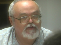 James Reasoner