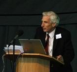 Martin J. Rees