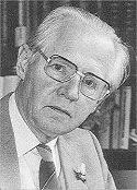 Piet Prins