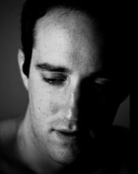 Andrew Blackman